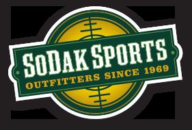 Sodak Sports